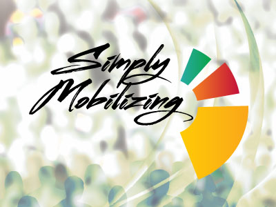 Simply Mobilizing